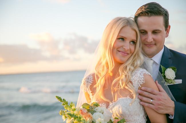 akaweddings noosa wedding Heidi & David-59