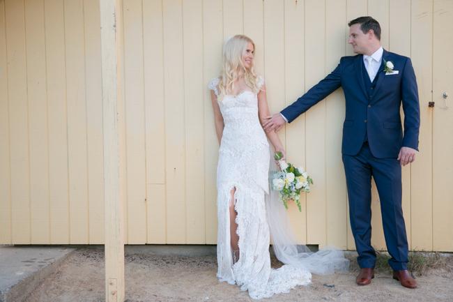 akaweddings noosa wedding Heidi & David-64