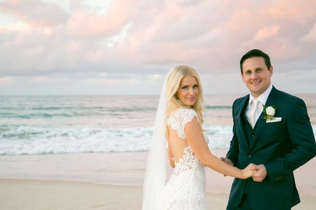akaweddings noosa wedding Heidi & David-65