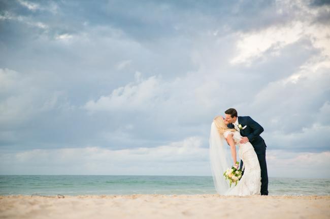 akaweddings noosa wedding Heidi & David-71