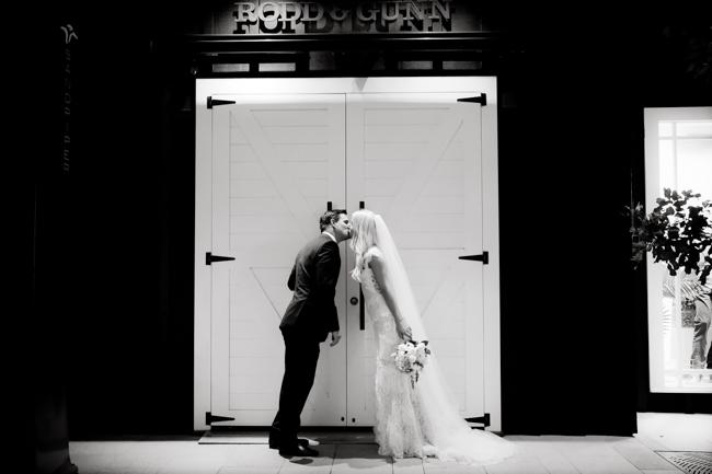 akaweddings noosa wedding Heidi & David-77