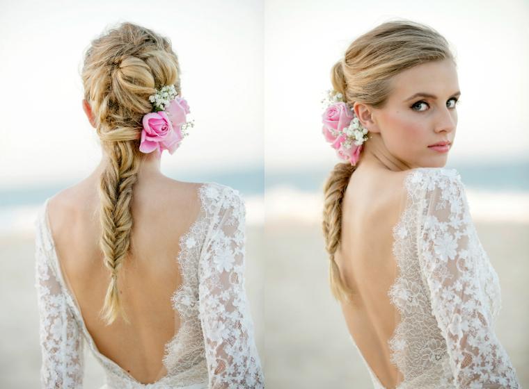 Erin Clare Couture _ Bridal Couture _ Bridal Fashion _