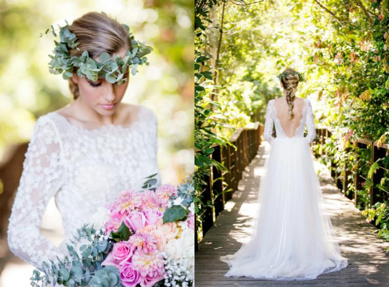 Erin Clare Couture _ Bridal Couture _ Bridal Fashion _1