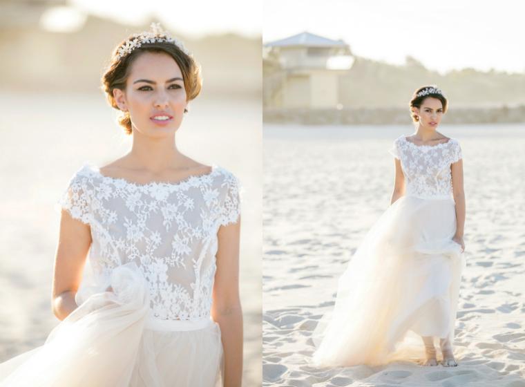 Erin Clare Couture _ Bridal Couture _ Bridal Fashion _4