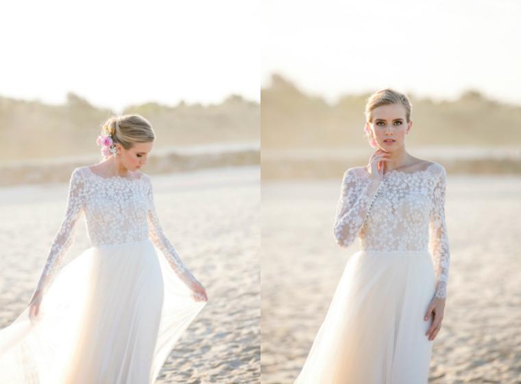 Erin Clare Couture _ Bridal Couture _ Bridal Fashion _5