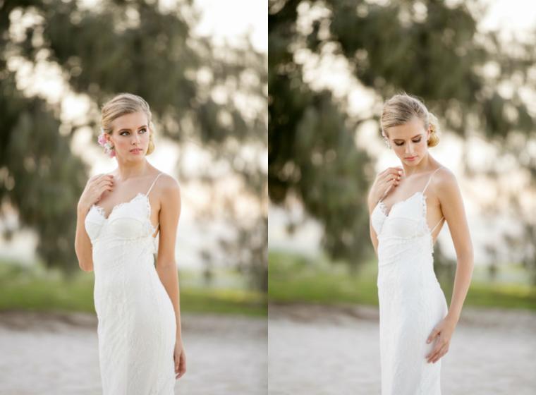 Erin Clare Couture _ Bridal Couture _ Bridal Fashion _6
