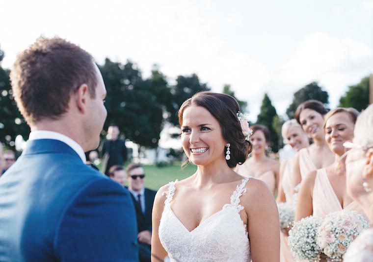 Katie_Clint_Wedding-225