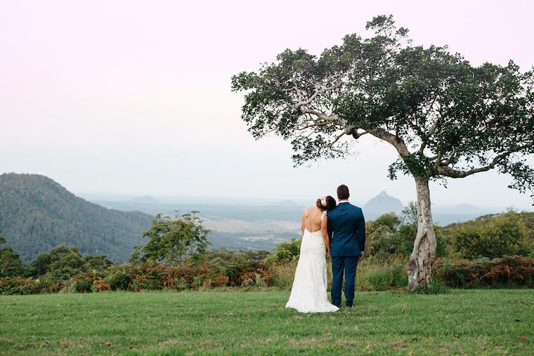 Katie_Clint_Wedding-366