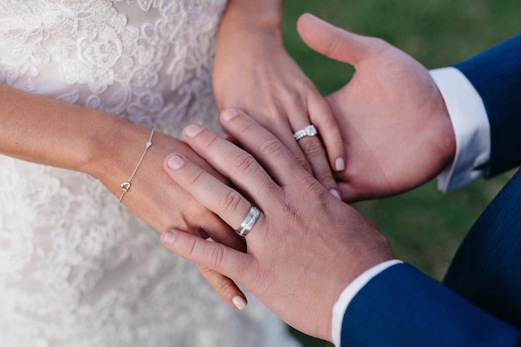 Katie_Clint_Wedding-383