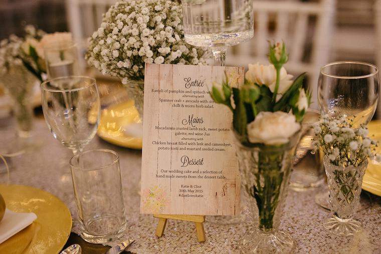 Katie_Clint_Wedding-395