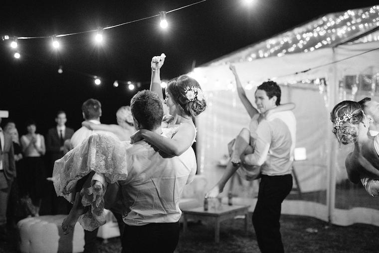 Katie_Clint_Wedding-580