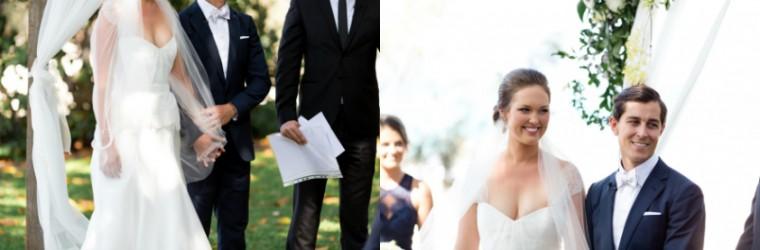 Noosa Beach wedding _ Noosa Wedding florist_5