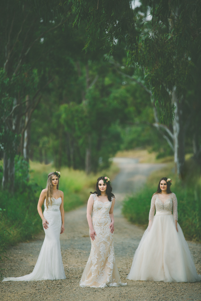 Brisbane bridal boutique _ wedding dresses Brisbane _ White Lily Couture_3