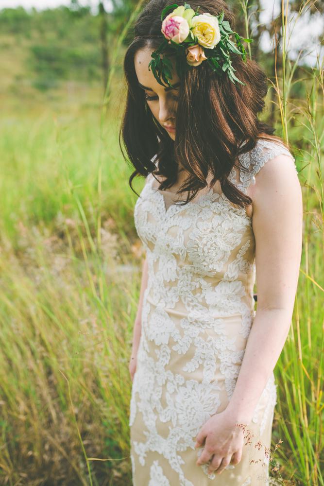 Brisbane bridal boutique _ wedding dresses Brisbane _ White Lily Couture_4