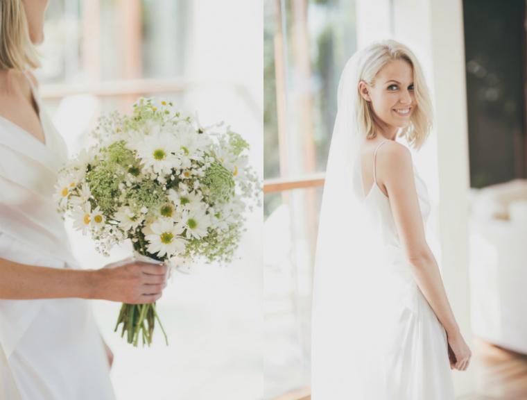 Noosa Bride Taryn