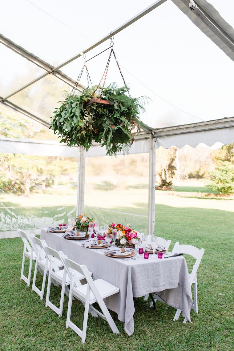 Parkvale Gardens_Emma Nayler_0028