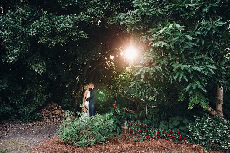Parkvale Gardens_Emma Nayler_0077