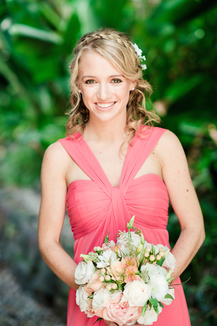 Sunshine Coast Wedding Photographer Matt Rowe-17