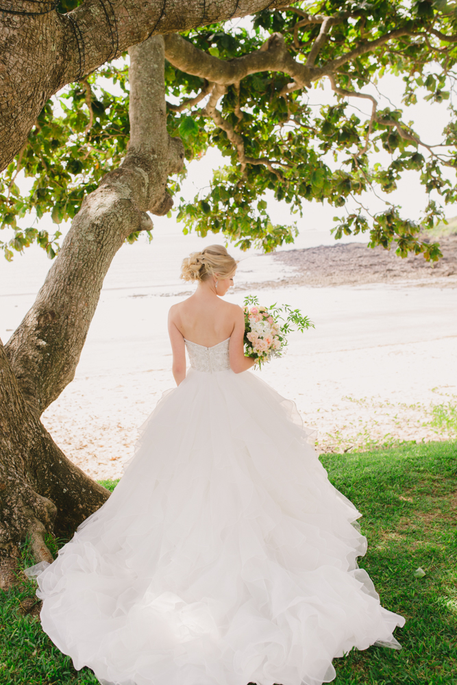 bridal fashion _ wedding dresses Brisbane _ White Lily Couture _ The Bride's Tree_1