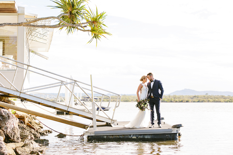 Noosa Wedding Trail _2