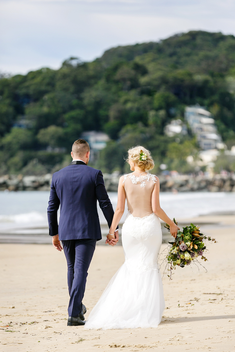 Noosa Wedding Trail _3