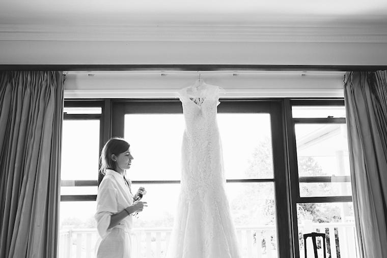 1-sunshine-coast-wedding-photographer-roy-byrne