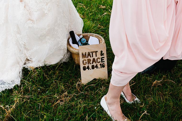 101-sunshine-coast-wedding-photographer-roy-byrne
