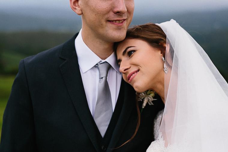 102-sunshine-coast-wedding-photographer-roy-byrne