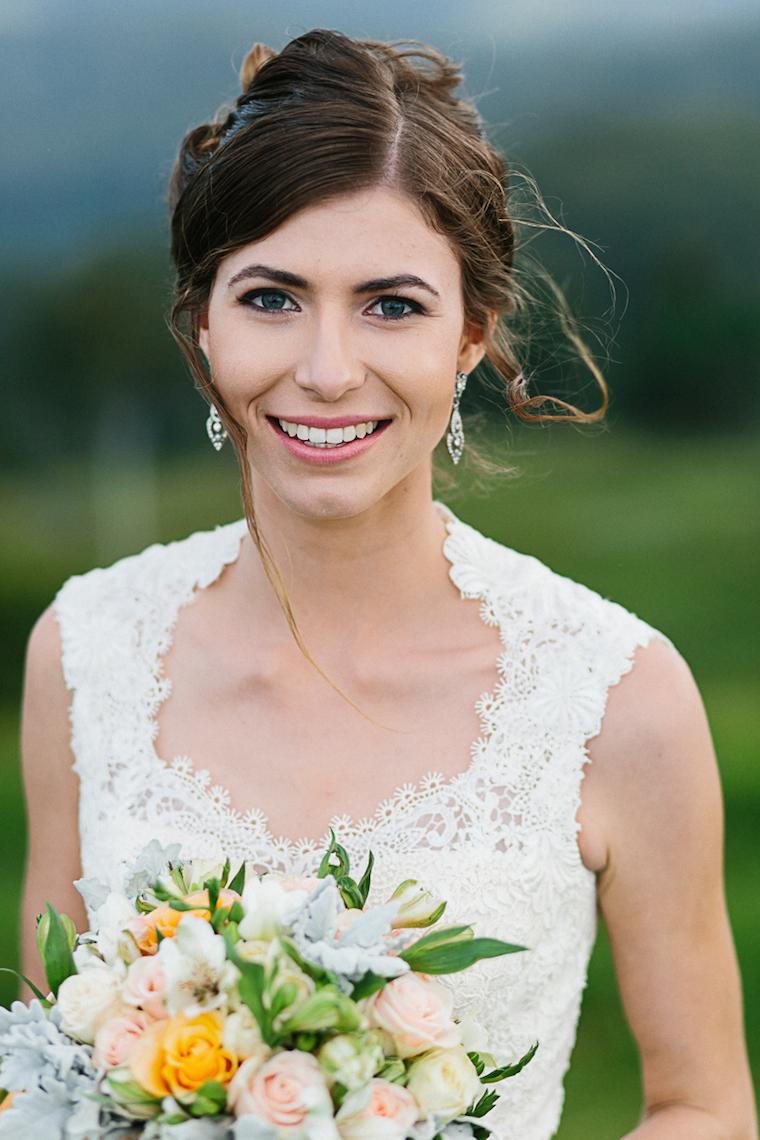 111-sunshine-coast-wedding-photographer-roy-byrne
