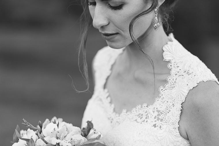 113-sunshine-coast-wedding-photographer-roy-byrne