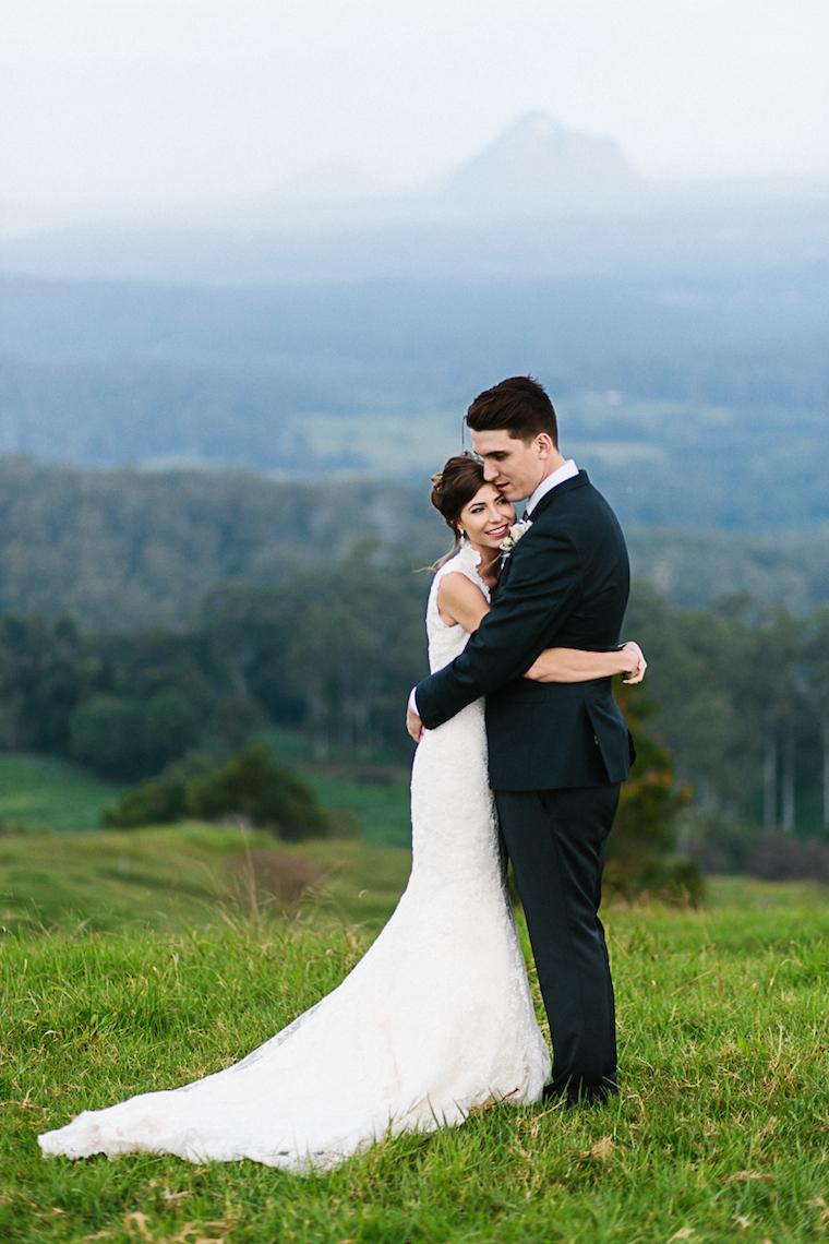 118-sunshine-coast-wedding-photographer-roy-byrne