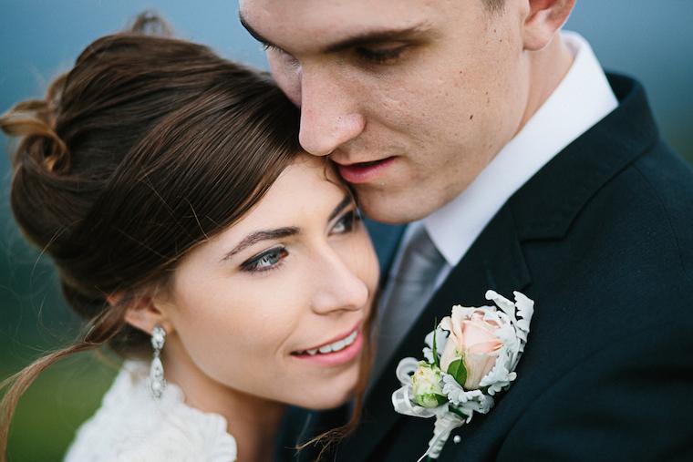 120-sunshine-coast-wedding-photographer-roy-byrne