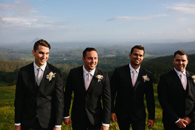 127-sunshine-coast-wedding-photographer-roy-byrne