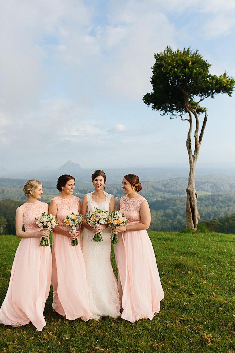 129-sunshine-coast-wedding-photographer-roy-byrne