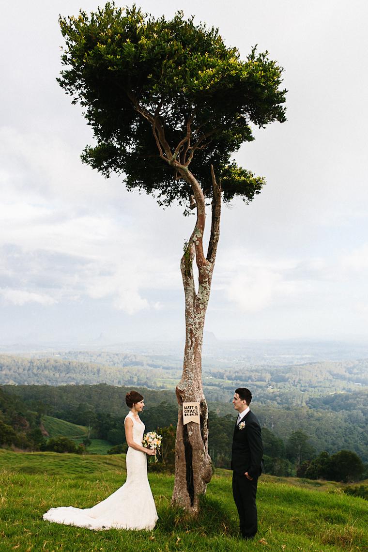 134-sunshine-coast-wedding-photographer-roy-byrne