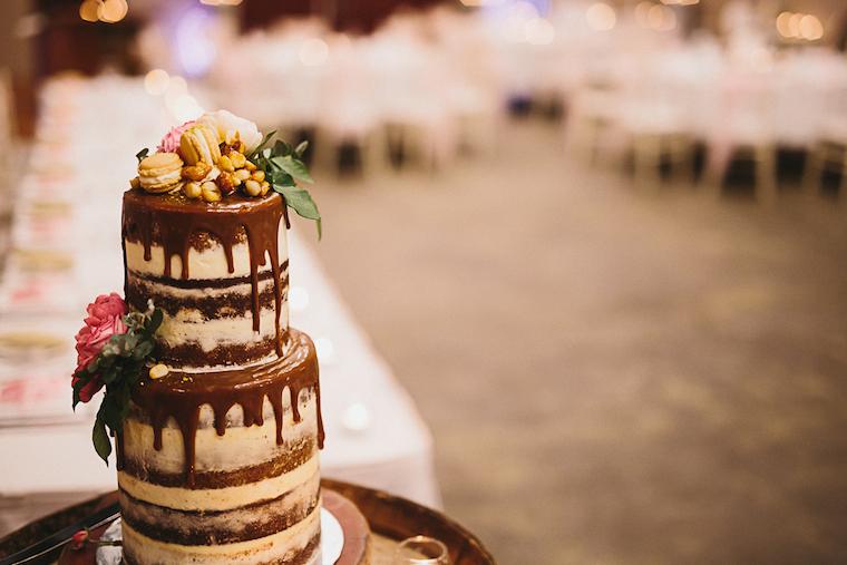 144-sunshine-coast-wedding-photographer-roy-byrne