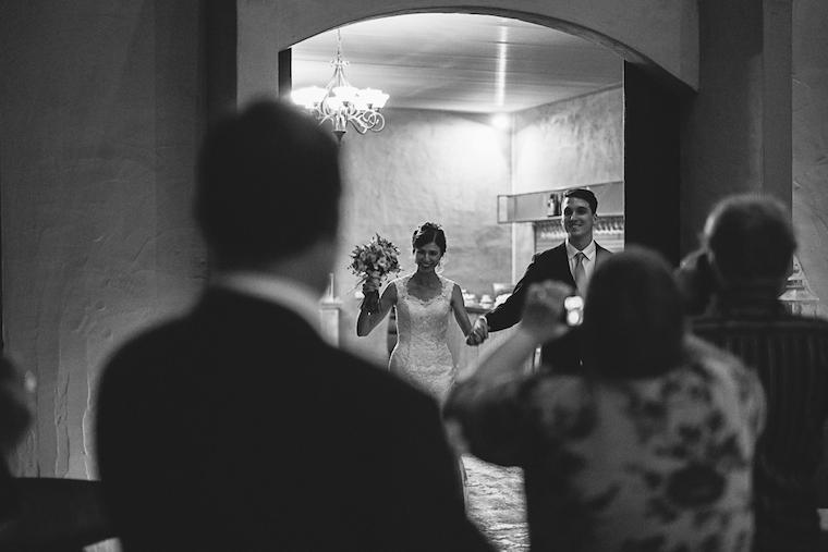 146-sunshine-coast-wedding-photographer-roy-byrne