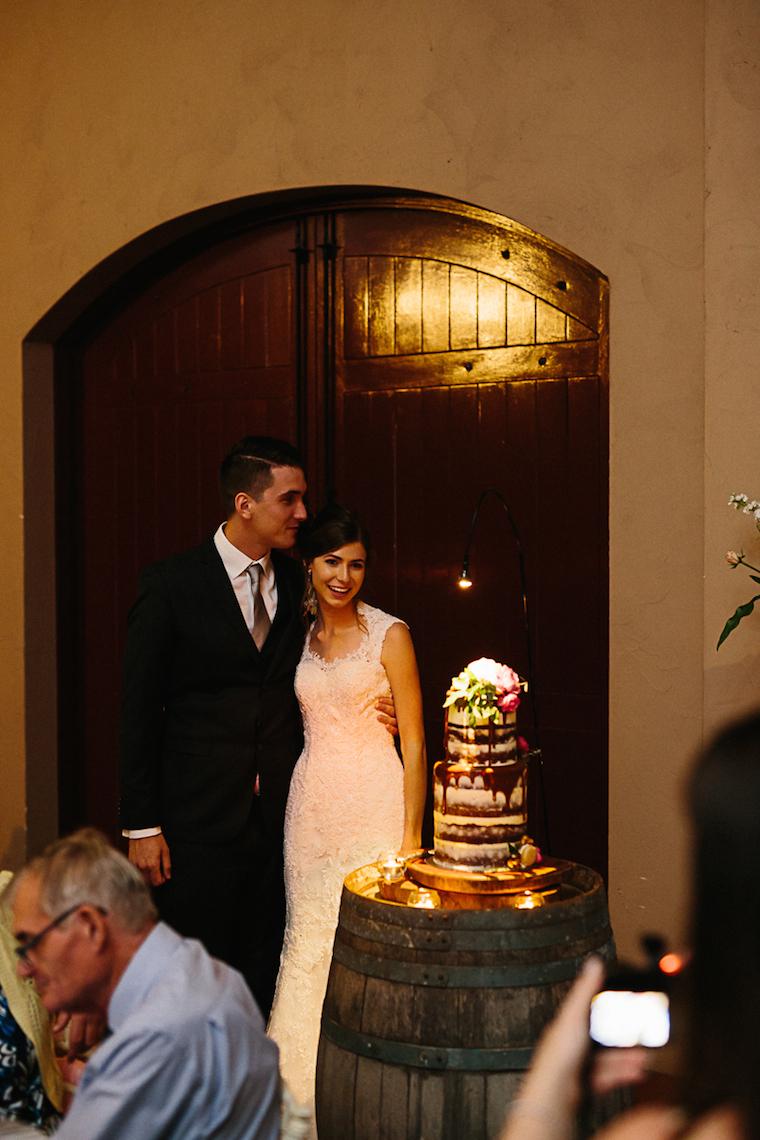 149-sunshine-coast-wedding-photographer-roy-byrne