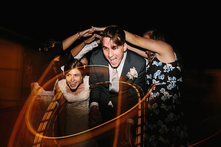 167-sunshine-coast-wedding-photographer-roy-byrne