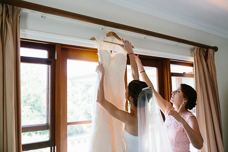 27-sunshine-coast-wedding-photographer-roy-byrne