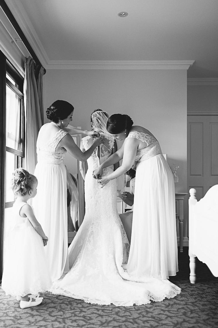 32-sunshine-coast-wedding-photographer-roy-byrne