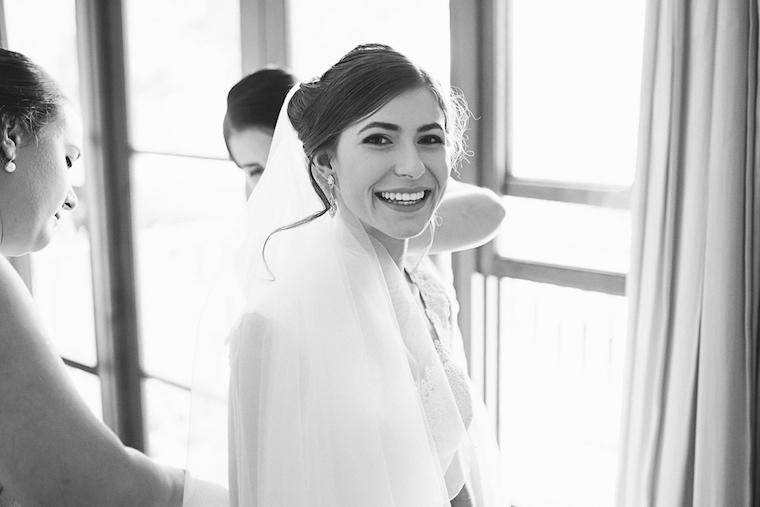 35-sunshine-coast-wedding-photographer-roy-byrne