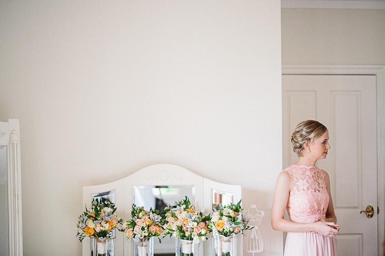 39-sunshine-coast-wedding-photographer-roy-byrne