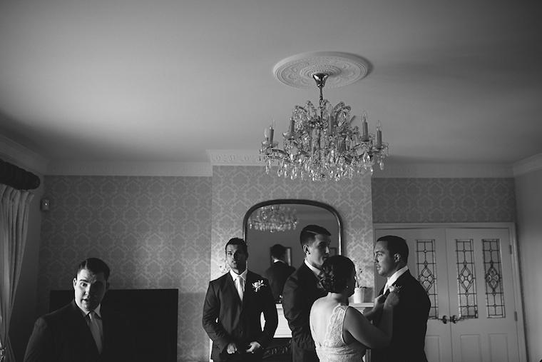 41-sunshine-coast-wedding-photographer-roy-byrne