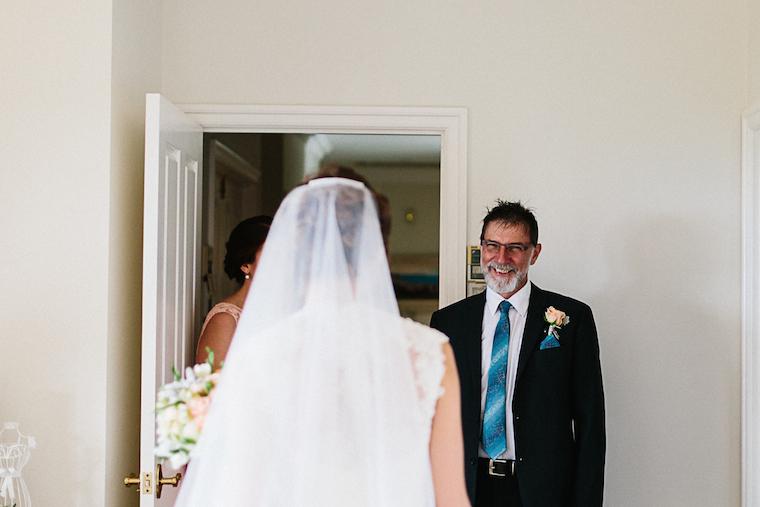 45-sunshine-coast-wedding-photographer-roy-byrne