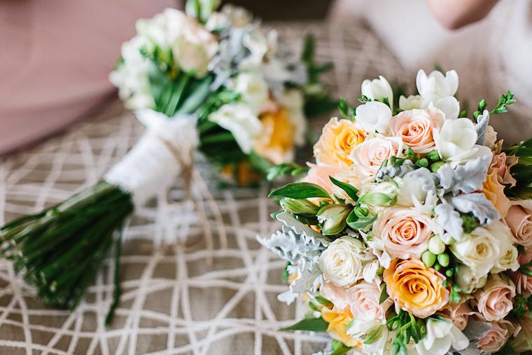 48-sunshine-coast-wedding-photographer-roy-byrne