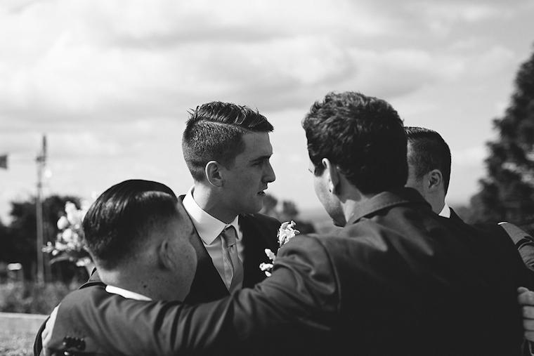 60-sunshine-coast-wedding-photographer-roy-byrne