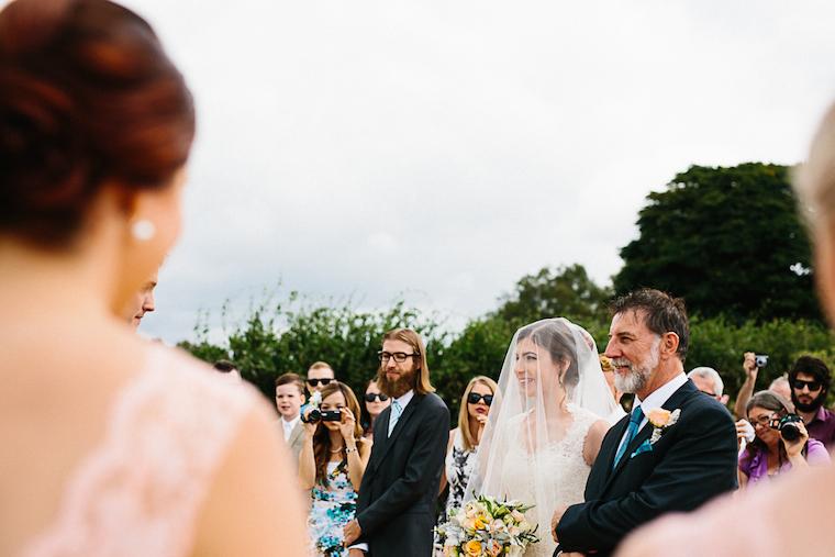 67-sunshine-coast-wedding-photographer-roy-byrne