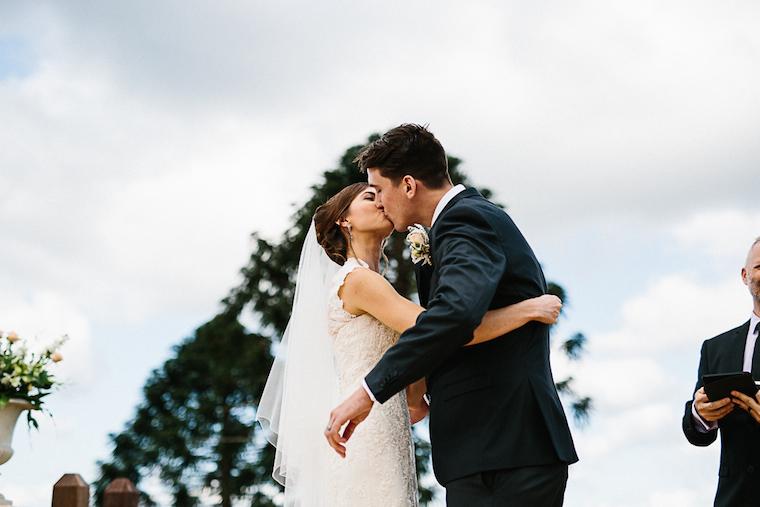 77-sunshine-coast-wedding-photographer-roy-byrne