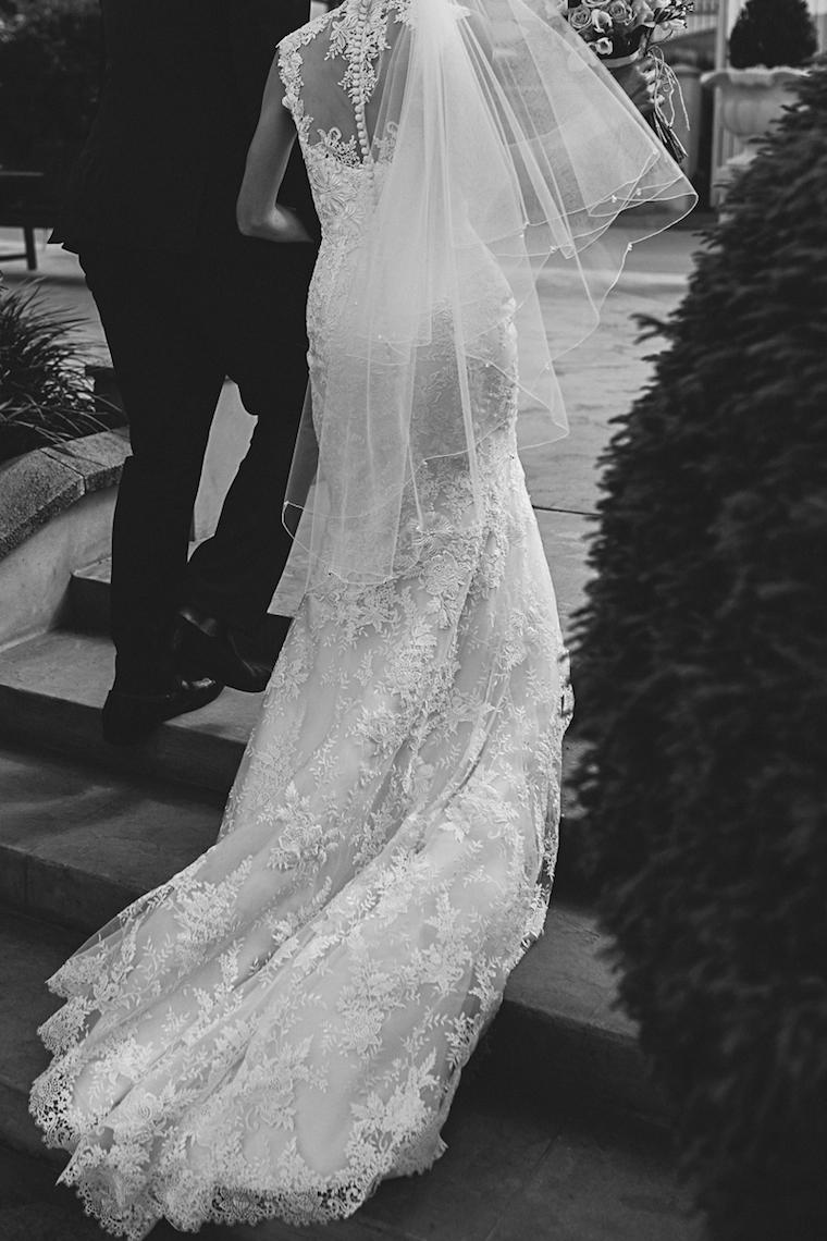 89-sunshine-coast-wedding-photographer-roy-byrne